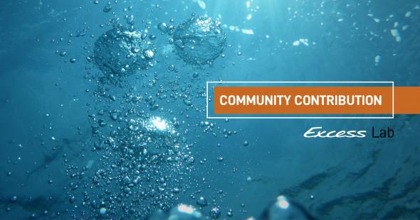 Community Contribution - Mast furling
